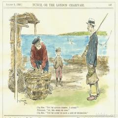 (5)英语卡通艺术English CARTOON arts