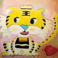 (2)英语卡通艺术English CARTOON arts