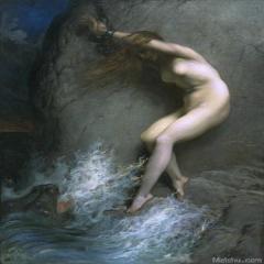 (6)古斯塔夫·多雷Gustave Doré