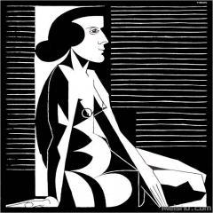 M. C. Escher(3)