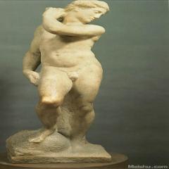米开朗基罗Michelangelo