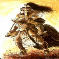 战锤(5)warhammer