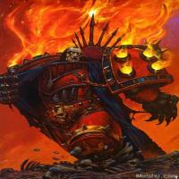 战锤(2)warhammer