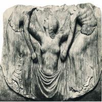 世界传世著名雕塑作品合集(1)