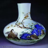 瓷器艺术欣赏(3)
