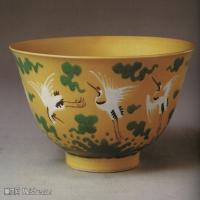 瓷器艺术欣赏(2)