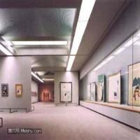 纽约现代艺术博物馆馆藏摄影作品(1)