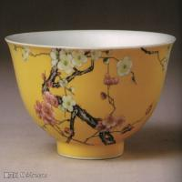 瓷器艺术欣赏(1)