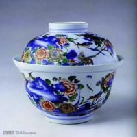 瓷器艺术欣赏(5)