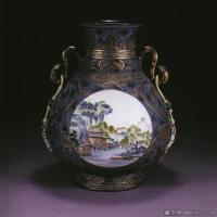 古典瓷器(4)