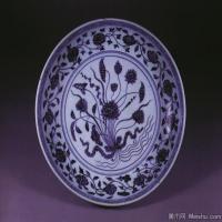 古典瓷器(5)