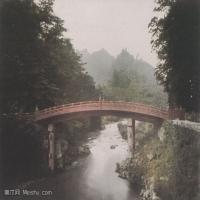 大师经典摄影作品集(140)