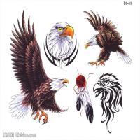 纹身图案(3)