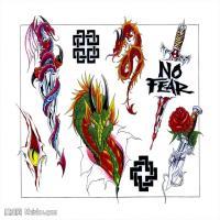 紋身圖案(1)
