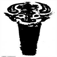 春秋圖案-拓片紋理-創作資料庫中國古代歷史檔案線描庫(5)