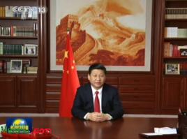 刘云山:用习近平总书记重要讲话指导文艺工作 推动文艺事业发展