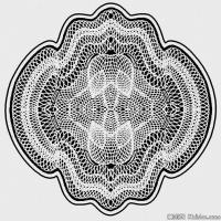 古代图案花纹创作资料库-美术网