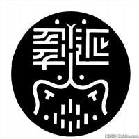 创作线描画稿-吉祥图案中国美术图案库(2)