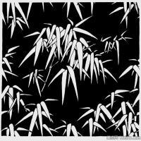 現代圖案線描拓片稿-創作參考資料庫-美術網(3)