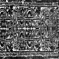 中国龙纹图案大全集(创作参考资料库)--美术网