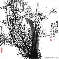 张万琪高清国画图片