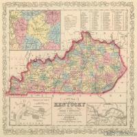 (29)世界地图装饰画图片高清图像文档下载
