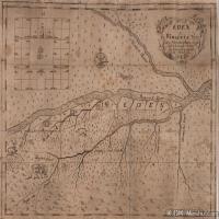 (3)世界地图高清装饰画图片