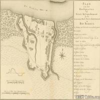 (9)世界地图高清装饰画图片