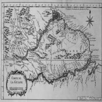 (13)世界地图高清装饰画图片
