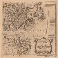(11)世界地图高清装饰画图片