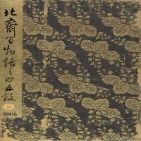 (5)日本册页-高清晰高质量下载印刷喷绘图片
