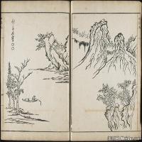(9)日本册页-高清晰高质量下载印刷喷绘图片