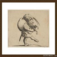 (3)素描手绘漫画高清图片手绘素描素材