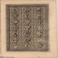 素描静物(5)高清素描静物图片素描静物作品图库