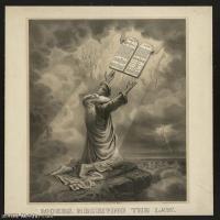 (6)宗教神话素描欧美风格印刷电子文件图片图档图库下载