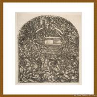 宗教神话(10)素描宗教神话高清图片高清素描宗教图库