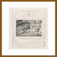 宗教神话(25)素描宗教神话高清图片高清素描宗教图库