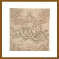 宗教神话(17)素描宗教神话高清图片高清素描宗教图库