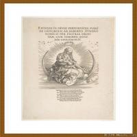 宗教神话(7)素描宗教神话高清图片高清素描宗教图库
