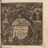(5)宗教神话素描欧美风格印刷电子文件图片图档图库下载