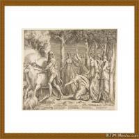宗教神话(15)素描宗教神话高清图片高清素描宗教图库