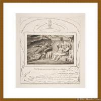 宗教神话(12)素描宗教神话高清图片高清素描宗教图库