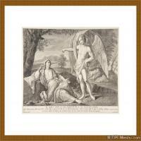 宗教神话(14)素描宗教神话高清图片高清素描宗教图库