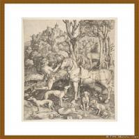 宗教神话(11)素描宗教神话高清图片高清素描宗教图库