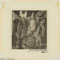 (2)抽象其他素描欧美图库喷墨印刷电子文件下载图片