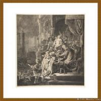 宗教神话(9)素描宗教神话高清图片高清素描宗教图库