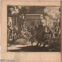(22)战争素描欧美风格印刷电子文件图片图档图库下载