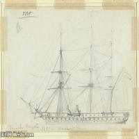 交通車船(5)素描高清圖片資源下載微噴繪專用圖片