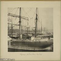 交通車船(1)素描高清圖片資源下載微噴繪專用圖片