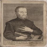 人物身像(19)素描欧美风格印刷电子文件图片